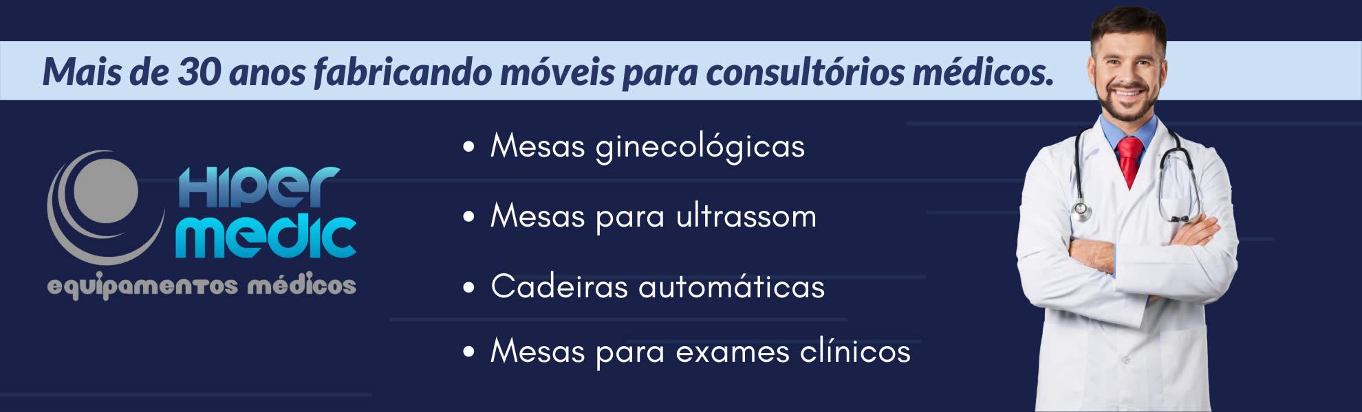 Hipermedic (1)