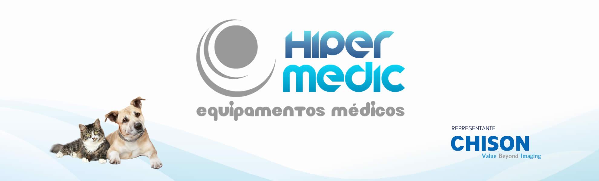 Hipermedic (2)