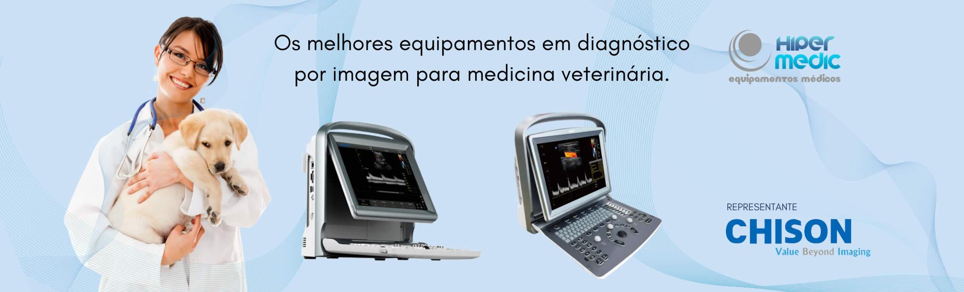 Hipermedic (3)